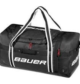 bauer BAG BAUER VAPOR PRO GOALIE CARRY BLK S20 -