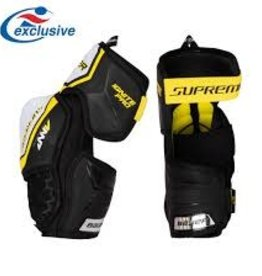 Bauer Hockey - Canada ELBOW PAD JR BAUER SUPREME IGNITE PRO S19-