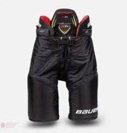 Bauer Hockey PANTS SR BAUER VAPOR X2.9 S20 -
