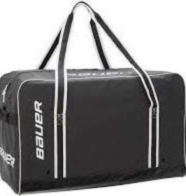 bauer BAG JR BAUER PRO CARRY S20 -