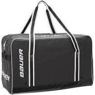 bauer BAG JR BAUER PRO CARRY S20 -