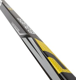 Bauer Hockey 1PC STICK INT BAUER S37 GRIP S20