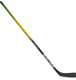 Bauer Hockey 1PC STICK SR BAUER ULTRASONIC S20