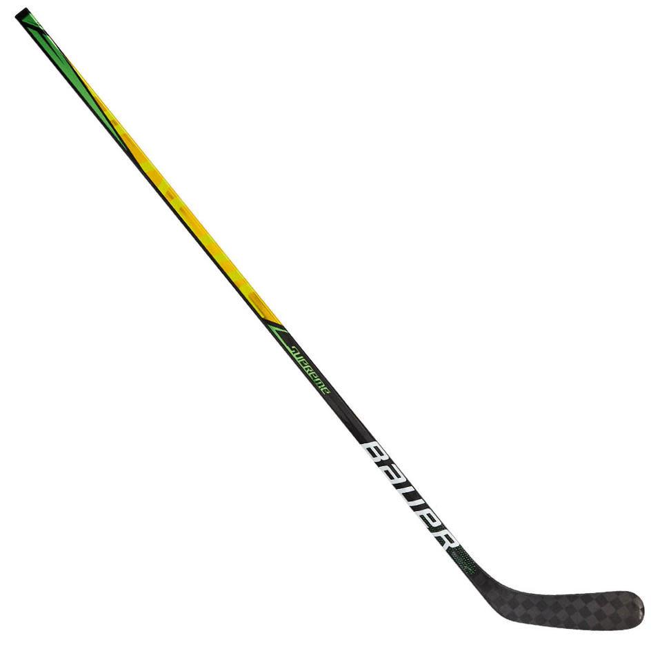 Bauer Hockey 1PC STICK INT BAUER ULTRASONIC S20