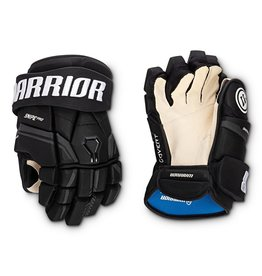 Warrior GLOVE JR WARRIOR SNIPE PRO S20