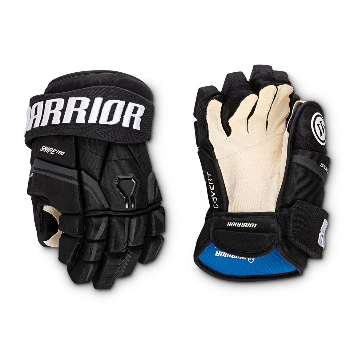 Warrior GLOVE JR WARRIOR SNIPE PRO S20