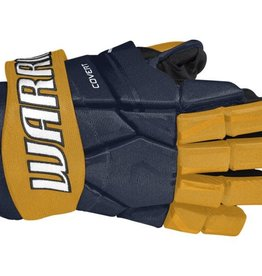 Warrior GLOVE JR WARRIOR QRE 30 S20