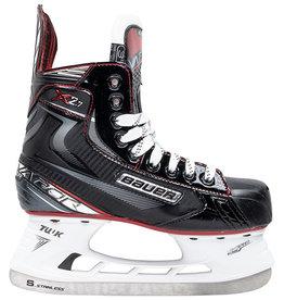 Bauer Hockey - Canada SKATE JR BAUER VAPOR X2.7 S20