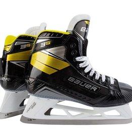 Bauer Hockey - Canada SKATE JR BAUER GOAL 3S S20