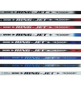 Ring Jet RING STICK RING JET 500 S20