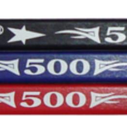 "Ring Jet RING STICK RING JET 500XT 59"" S20"