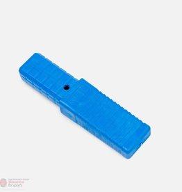 Ring Jet REPLACEMENT TIP RING JET BLUE