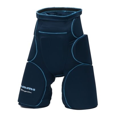 Nami NAMI SELECT RINGETTE GIRDLE - YOUTH -