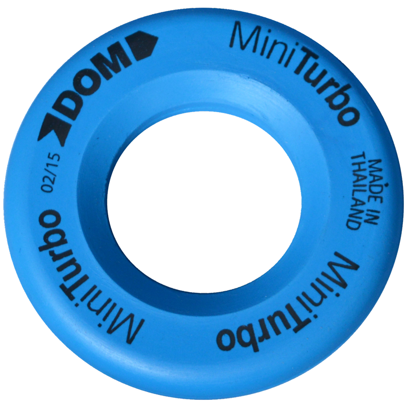 DOM SPORTS MINI TURBO ICE RINGETTE RING S20