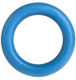Ring Jet RINGETTE RING OFFICIAL BLUE S20