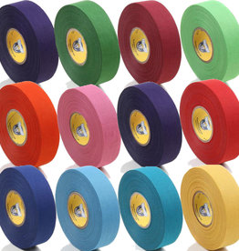 """Howies TAPE CLOTH HOWIES 1"""" X 25YDS S20"""