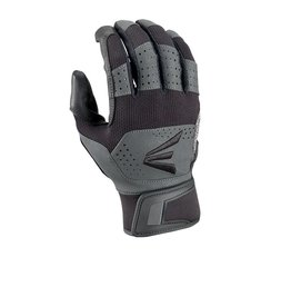Easton Grind Batting Glove - BK/BK