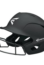 Easton Prowess Helmet w/Mask -