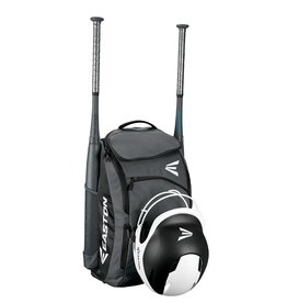 Easton Prowess Bat Pack -
