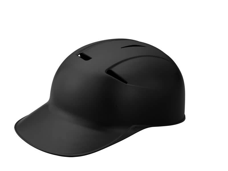 Easton CCX Grip Cap