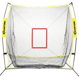 Easton 7 FT XLP Net