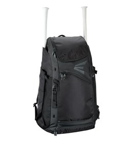 Easton E610CBP Catchers Bat Pack - Black