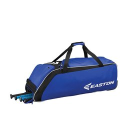 Easton E510W Wheeled Bag -