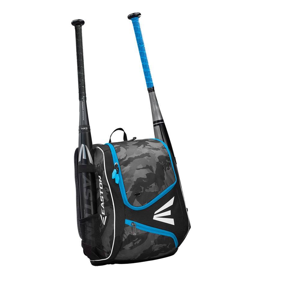 EASTON (CANADA) E110YBP Bat Pack