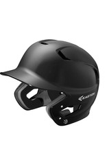 Easton Z5 HELMET Blk - JR