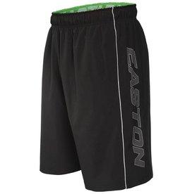 Easton M10 Stretch Woven Shorts