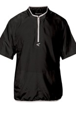 Easton M5 Cage Jacket SS -