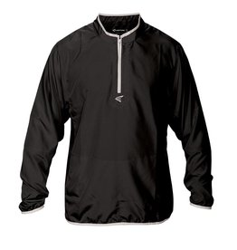 Easton M5 Cage Jacket LS -