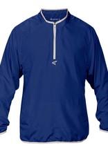 Easton M5 Cage Jacket LS -