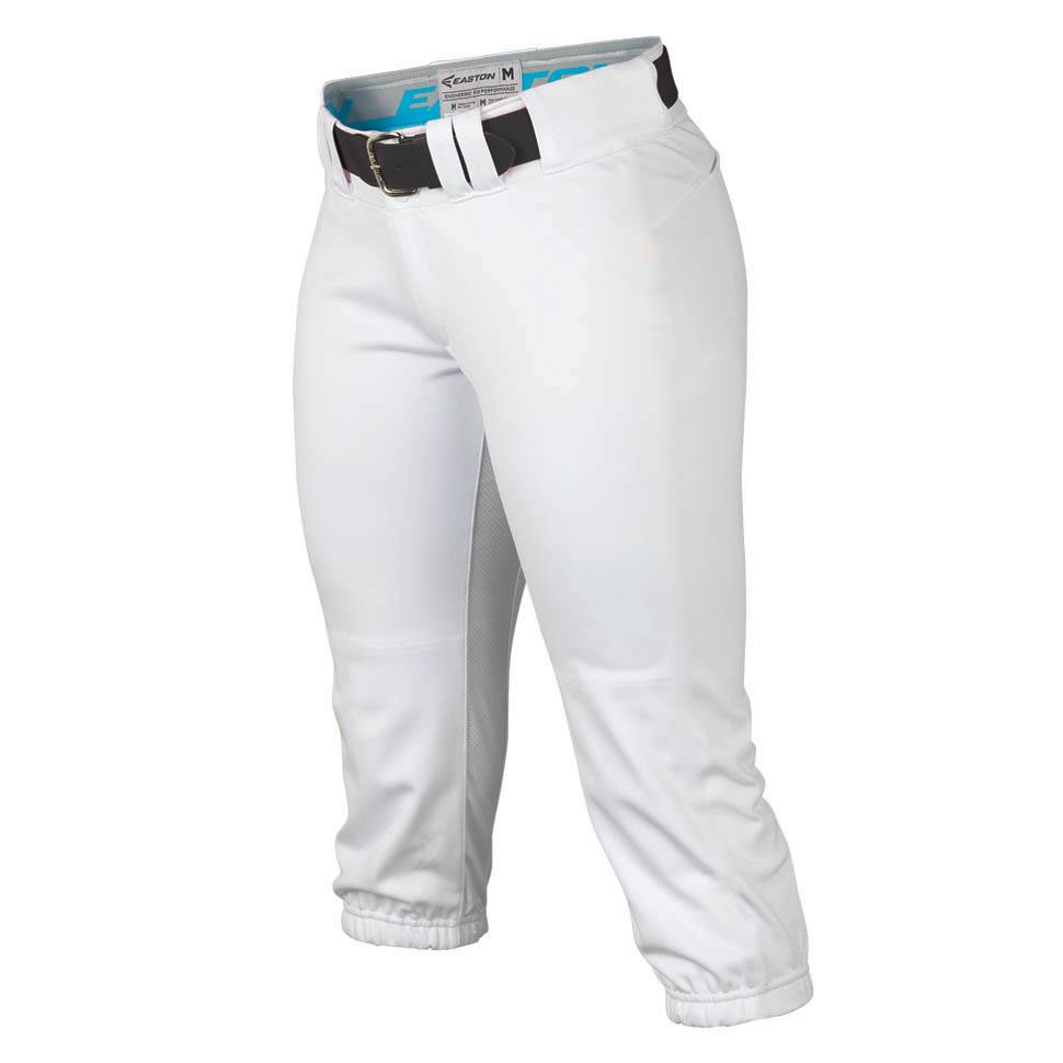 Easton Women's Prowess Pant