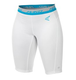 Easton W's Mako Compression Short - WH