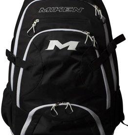 Rawlings Miken Backpack -  Black/White