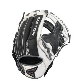 """Easton Slow-Pitch Loaded1300 - LHT - 13"""""""