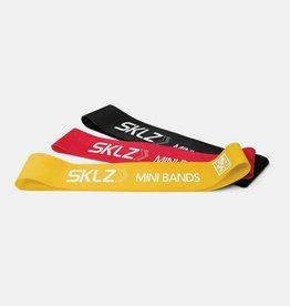 SKLZ SKLZ - Mini Bands