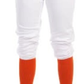 Rawlings LAUNCH SOLID SOFTBALL PANT-WOMENS -