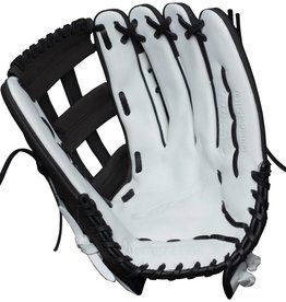 Worth Worth Legit Softball Glove - 14""