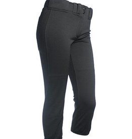 Rip-it Rip-It Classic Pant -