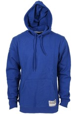 Easton Rival Pullover Hoodie -