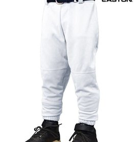 EASTON (CANADA) Pull-Up Pant -
