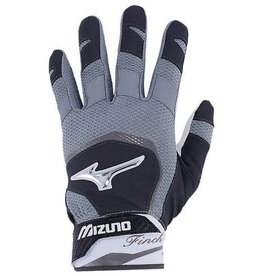 mizuno FINCH - ADT 2018 Batting Glove -