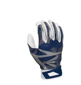 EASTON (CANADA) Z7 - Hyperskin Batting Gloves -
