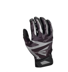 EASTON (CANADA) Z7 - Hyperskin Youth Batting Gloves -