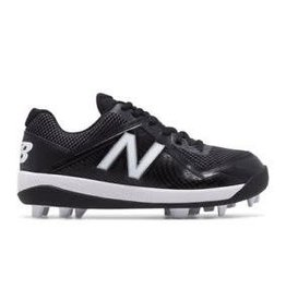 New Balance NB YOUTH J4040V4 MOLDED BASEBALL CLEATS -