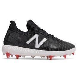 New Balance NB COMPBK1 -  Men's Baseball Cleats -
