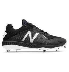 New Balance NB L4040V4 Baseball Cleat -
