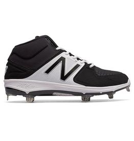 New Balance NB M4040V4 Baseball Cleat -
